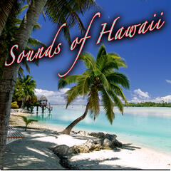 The Sounds Of Hawaii