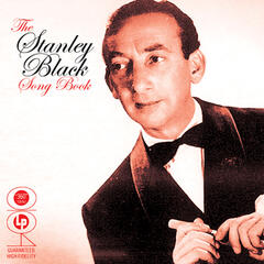 The Stanley Black Songbook