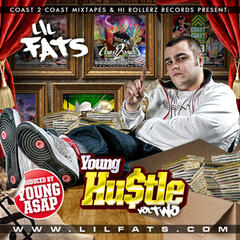 Young Hustle Vol. 2
