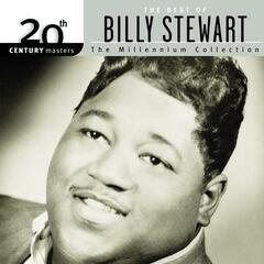 20th Century Masters: The Millennium Collection: Best Of Billy Stewart