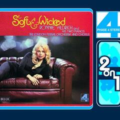 Soft & Wicked/Come To Where The Love Is