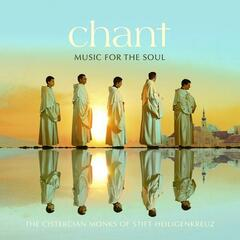 Chant - Music For The Soul - Special Edition