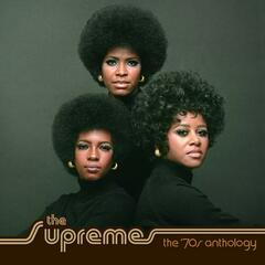 The '70s Anthology