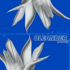 Oleander radio listen to free music get the latest info for Read unwind online free