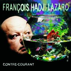 Contre - Courant