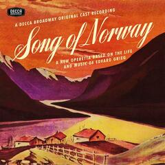 Song of Norway