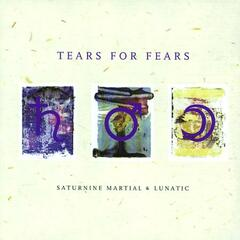 Saturnine Martial & Lunatic