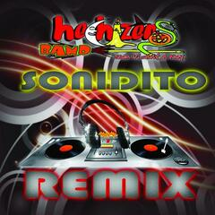 Sonidito Remixes