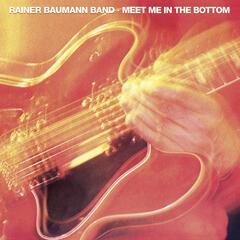 Meet Me in the Bottom