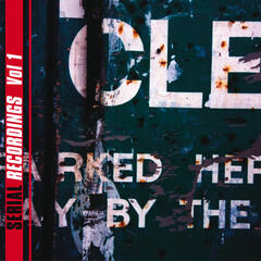 Serial Recordings (Vol. 1)