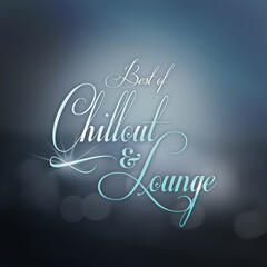 Best of Chillout & Lounge