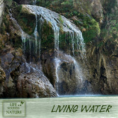 Living Water - Your Sound for Relaxation and Meditation