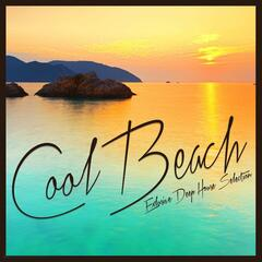 Cool Beach (Exclusive Deep House Selection)