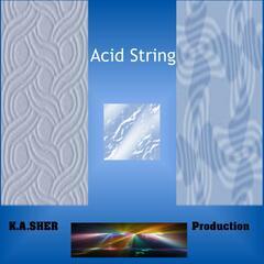 Acid String