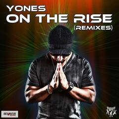 On the Rise (Remixes)