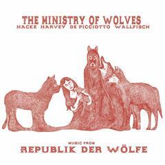 Music From Republik Der Wölfe