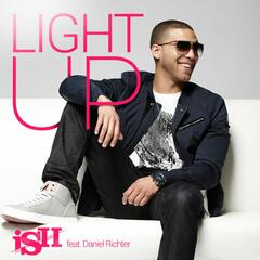 Light Up (feat. Daniel Richter)