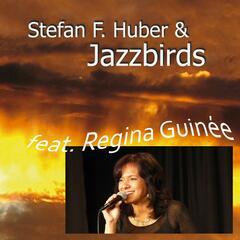 feat. Regina Guinée (feat. Regina Guinée)