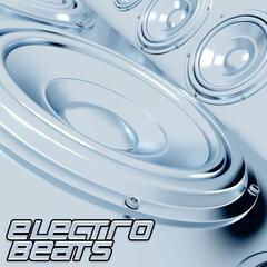 Electro Beats (Electro House & Techouse Selection)