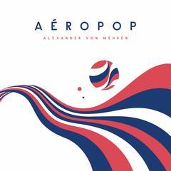 Aéropop