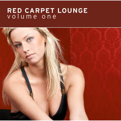 Peacelounge Presents (Red Carpet Lounge Volume One)
