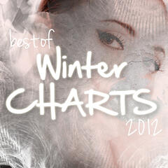 Best of Winter Charts 2012