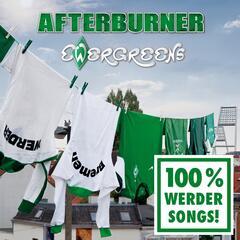 Ewergreens - 100% Werder-Songs