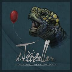 Morla and The Red Balloon