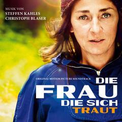 Die Frau die sich traut (Original Motion Picture Soundtrack)