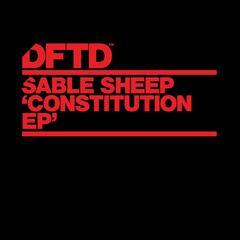 Constitution EP