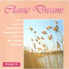 Classic Dreams, Folge 12
