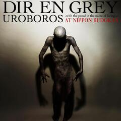 Uroboros - with the proof in the name of living .