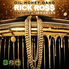 Oil Money Gang (feat. Jadakiss)