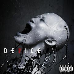 Device (Deluxe Version)
