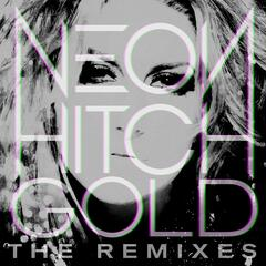 Gold Remix EP