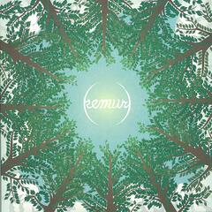 Kemuri (Best Album)