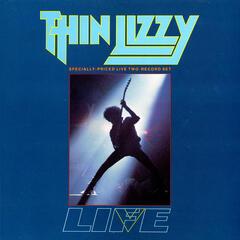 Life (Live Album)