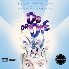Do Or Die (Remix EP)