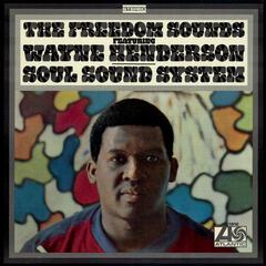 Soul Sound System (feat. Wayne Henderson)