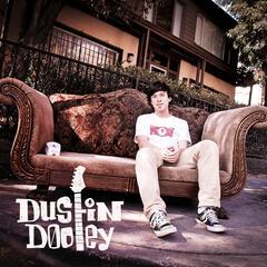 Dustin Dooley