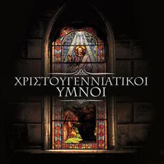 Ymnoi Christougennon
