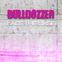 Face the Base