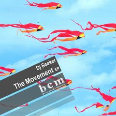 The Movement (EP)
