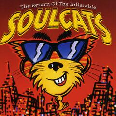 The Return of the Inflatable Soulcats