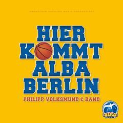 Hier kommt ALBA BERLIN