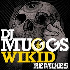 Wikid Remixes