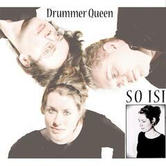 Drummer Queen