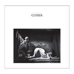 Closer [Collector's Edition]
