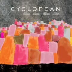 Cyclopean EP