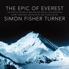 The Epic Of Everest